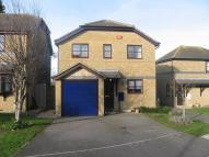 4 bedroom Detached home in Sandwich, Kent