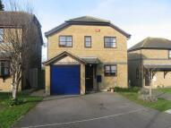 4 bedroom Detached home in Sandwich, Kent