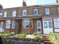3 bed Terraced house in Sandwich, Kent