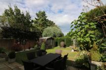 3 bed Detached house for sale in Sandwich, Kent