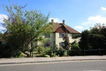 4 bed Detached home for sale in Sandwich, Kent