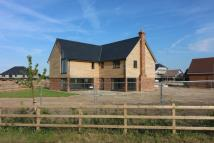 4 bedroom new property in Hammill, Kent