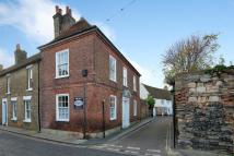 4 bedroom Terraced property in Sandwich, Kent