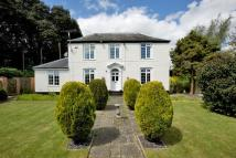 Detached home for sale in Tilmanstone, Kent