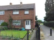 3 bed semi detached home in Eastry, Kent