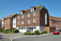 4 bedroom End of Terrace house in Sandwich, Kent
