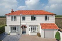 4 bedroom Detached property for sale in Sandwich, Kent