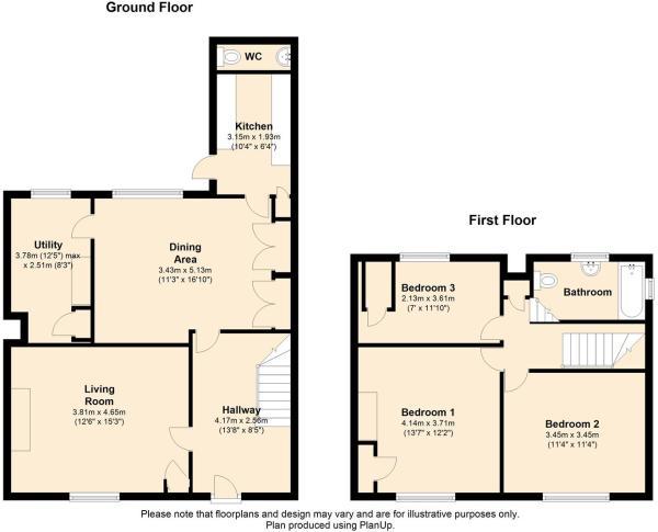 17 Upper Strand Street Floor Plan.jpg