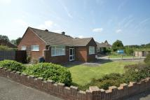 3 bedroom Bungalow for sale in Sandwich, Kent