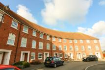 4 bedroom home for sale in Sandwich, Kent