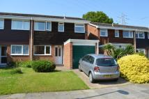 semi detached home for sale in Canterbury, Kent