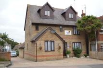 8 bed Detached home for sale in Canterbury, Kent
