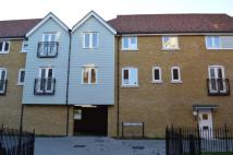2 bedroom Flat in Canterbury, Kent