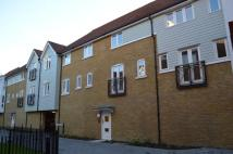 2 bed Flat for sale in Canterbury, Kent
