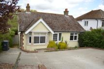 Bungalow in Canterbury, Kent