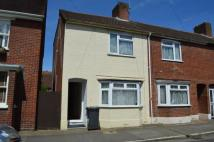 End of Terrace home for sale in Canterbury, Kent