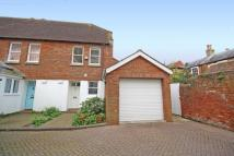 3 bedroom semi detached house for sale in Canterbury, Kent