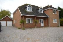 Whistable Detached property for sale