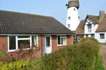 Bungalow for sale in Canterbury, Kent