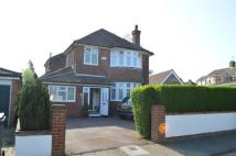 4 bedroom Detached property in Canterbury, Kent