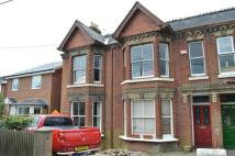 semi detached property for sale in Sturry, Canterbury, Kent