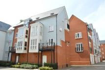 3 bed semi detached house for sale in Canterbury, Kent