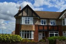 semi detached property for sale in Canterbury, Kent