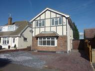 4 bed Detached property to rent in Meadway, Canvey Island...