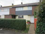 Terraced house to rent in Linden Way...