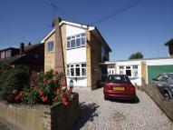 5 bedroom Detached house in Surig Road...