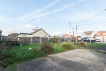 Land in Concord Road for sale