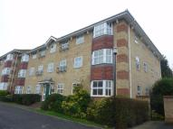 1 bed Flat in Wayletts, LEIGH-ON-SEA...