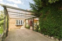 4 bedroom Detached home in Thelma Avenue...