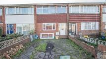 Point Road Terraced house for sale