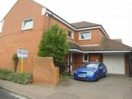 3 bed Detached property in Riverside Road...