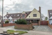 Long Lane Detached property for sale
