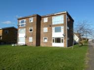 2 bed Flat in Mcgrail Court...