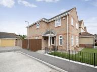 4 bedroom Detached home for sale in Summerlands...