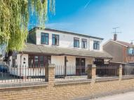 6 bed Detached house in Atherstone Road...