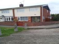 3 bed Detached home to rent in Nordland Road...