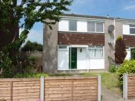 3 bed End of Terrace property to rent in Link Road, CANVEY ISLAND...
