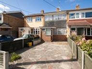 Lappmark Road Terraced house to rent