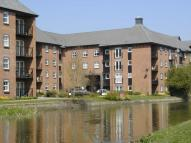 Apartment to rent in The Wharf, Linslade