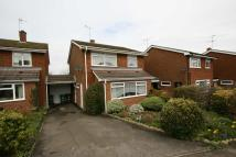3 bedroom Link Detached House for sale in Cheddington...