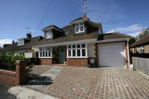 Tring Detached property for sale