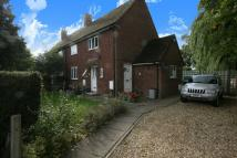 Aston Clinton Maisonette for sale