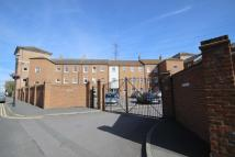 3 bedroom Apartment to rent in Pine Street...