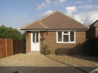 1 bedroom Detached house for sale in Linslade...