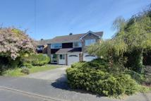 4 bedroom Detached house for sale in Wingrave, Buckinghamshire