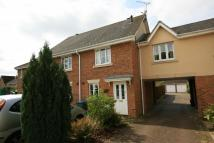 End of Terrace house to rent in Pitstone, Buckinghamshire